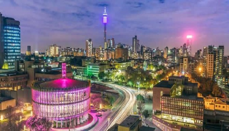 A-city-of-lights-and-stories-Johannesburg-is-a-compelling-destination